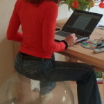 Prywatna klinika, a leczenie osteopatii