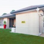 Trwanie budowy domu jest nie tylko ekstrawagancki ale dodatkowo niezwykle oporny.